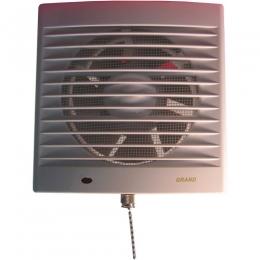 вытяжной вентилятор grand classic 120wp