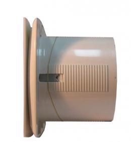 вытяжной вентилятор cata x-mart 12 matic