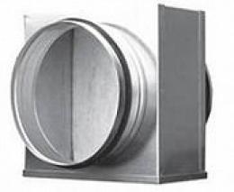 Фильтр кассетный KFC 125
