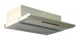 встраиваемая кухонная вытяжка Exiteq retracta 602 inox