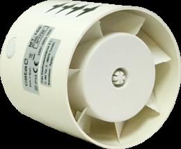 канальный вентилятор cata mt 100