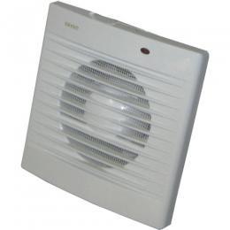вытяжной вентилятор grand classic 100t(с таймером)