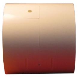 канальный вентилятор cata mt 120