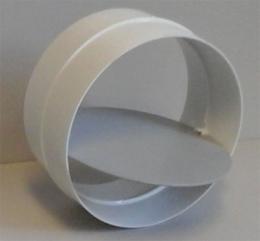 соединитель с клапаном (vents art.3131/runair)