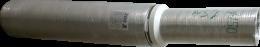 переходник на вентиляционные трубы vents art.413