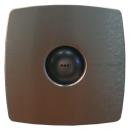 вытяжной вентилятор cata x-mart 12 inox H(с таймером и датчиком влажности)