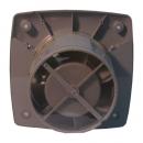вытяжной вентилятор cata x-mart 12inox T(с таймером)