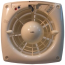 вытяжной вентилятор cata x-mart 12 H(с таймером и датчиком влажности)