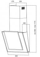 Grand HC 9213A-S