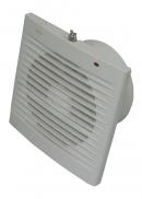 вытяжной вентилятор grand classic 150wp