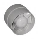 канальный вытяжной вентилятор grand K 120