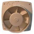 вытяжной вентилятор cata x-mart 15