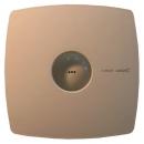 вытяжной вентилятор cata x-mart 15 H