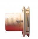 вытяжной вентилятор cata x-mart 10 T(с таймером)