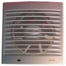 вытяжной вентилятор grand classic 120t(с таймером)