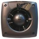 вытяжной вентилятор cata x-mart 10 inox