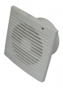 вытяжной вентилятор grand classic 150