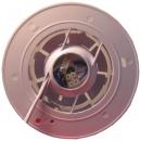 вытяжной вентилятор grand P120 потолочный