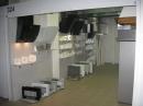 вытяжной вентилятор cata x-mart 10