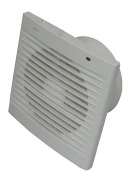 вытяжной вентилятор grand classic 150t
