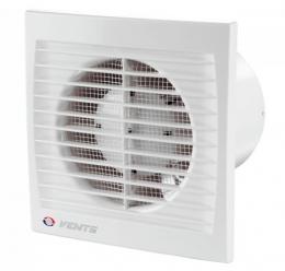 вытяжной вентилятор Вентс 125 СВ