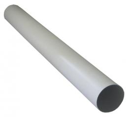 вентиляционная труба art.1020 (2м.п.)