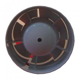 канальный вытяжной вентилятор grand K 150