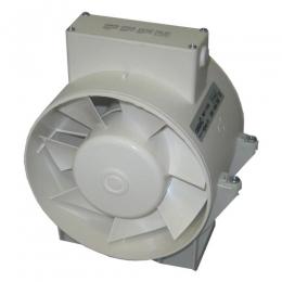 канальный вентилятор cata mt 150