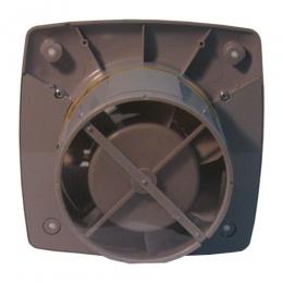 вытяжной вентилятор cata x-mart 12 inox