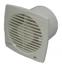 вытяжной вентилятор cata b15
