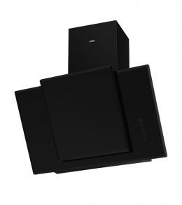 grand amelia 90 black (hc9225f-s)