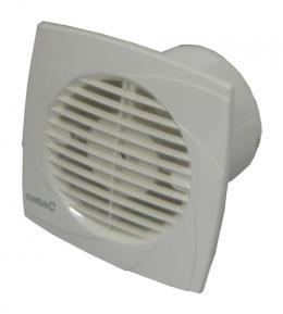 вытяжной вентилятор cata b10