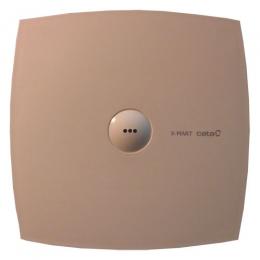 вытяжной вентилятор cata x-mart 15 matic