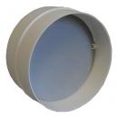 соединитель с клапаном (vents art.1111/runair)