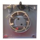 вытяжной вентилятор grand classic 100wp