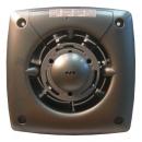 вытяжной вентилятор cata x-mart 10 inox matic