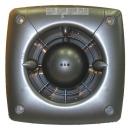 вытяжной вентилятор cata x-mart 15 inox T(с таймером)