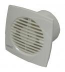 вытяжной вентилятор cata b12