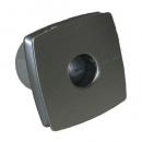 вытяжной вентилятор cata x-mart 15 inox