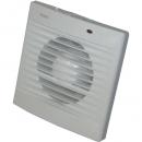 вытяжной вентилятор grand classic 120s
