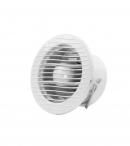 вытяжной вентилятор grand P100 потолочный