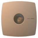 вытяжной вентилятор cata x-mart 15 T(с таймером)