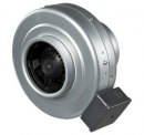центробежный вытяжной вентилятор airone ВК-160Б/С
