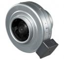центробежный вытяжной вентилятор airone ВК-100Б/С