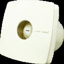 вытяжной вентилятор cata x-mart 12 T(с таймером)