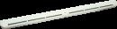 Оконный проветриватель (Vents PO400)