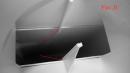 переходник угловой (vents art.823)